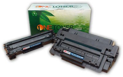 one-toner-ideal